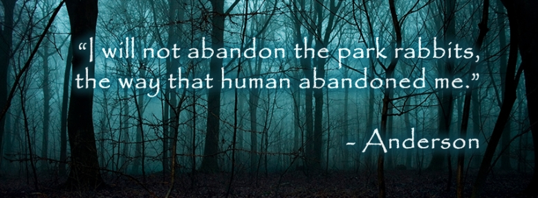 Will not abandon banner