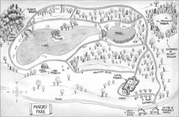 Super Final Map