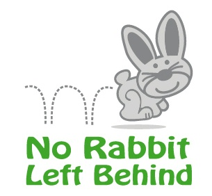 NRLB rabbit logo (2)