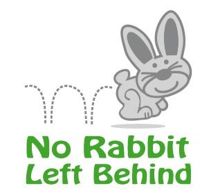 NRLB rabbit logo (2)