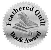 AwardSeal_Silver%2016