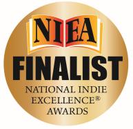 NIEAseal-2014-Finalist-Hi-Res