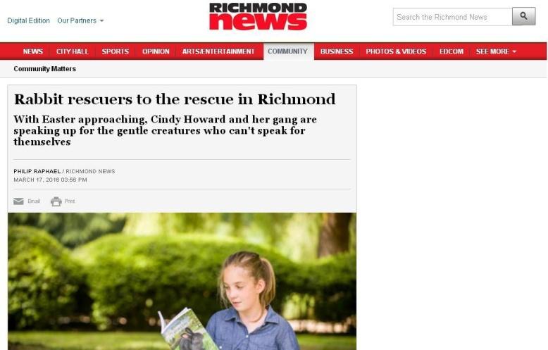 Rmd News article1 (2)