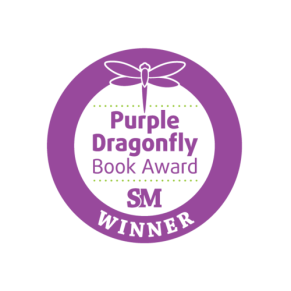 SM_Dragonfly_Purple_Seal_Winner_sp